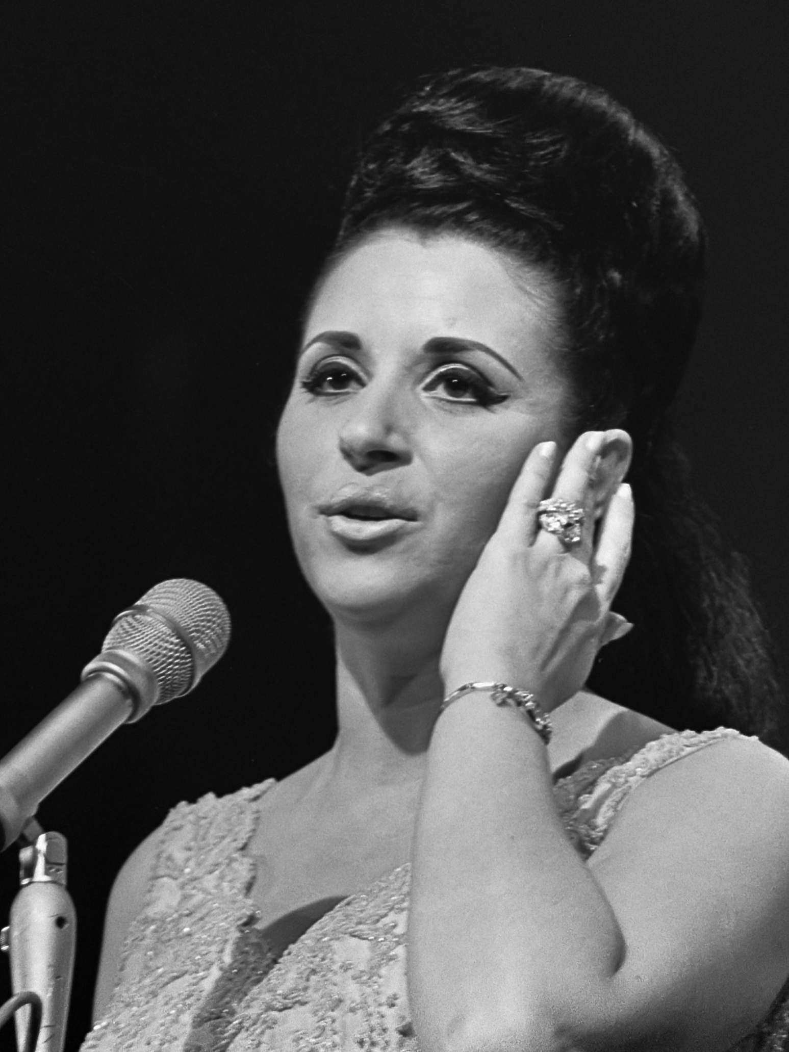 lucille-starr-en-octobre-1965