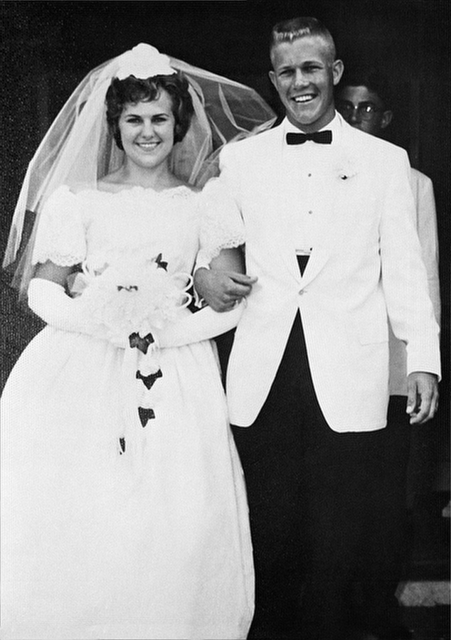 a-newly-married-couple-in-1962