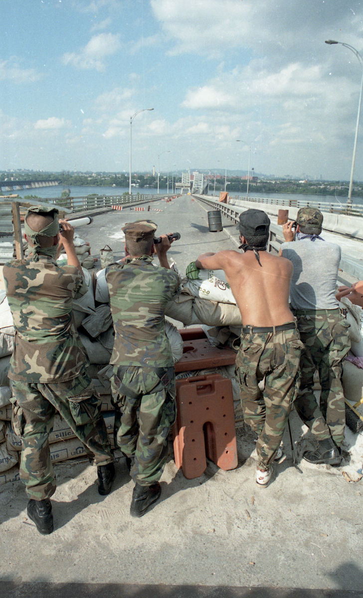 barricade-du-pont-mercier