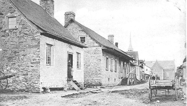 kahnawake-circa-1860