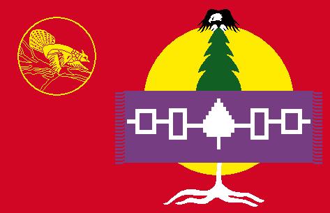 flag-of-the-mohawk-nation-of-akwesasne