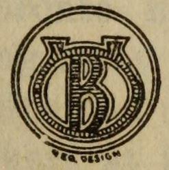 One Big Union logo