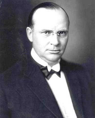 r-b-bennett-en-1901