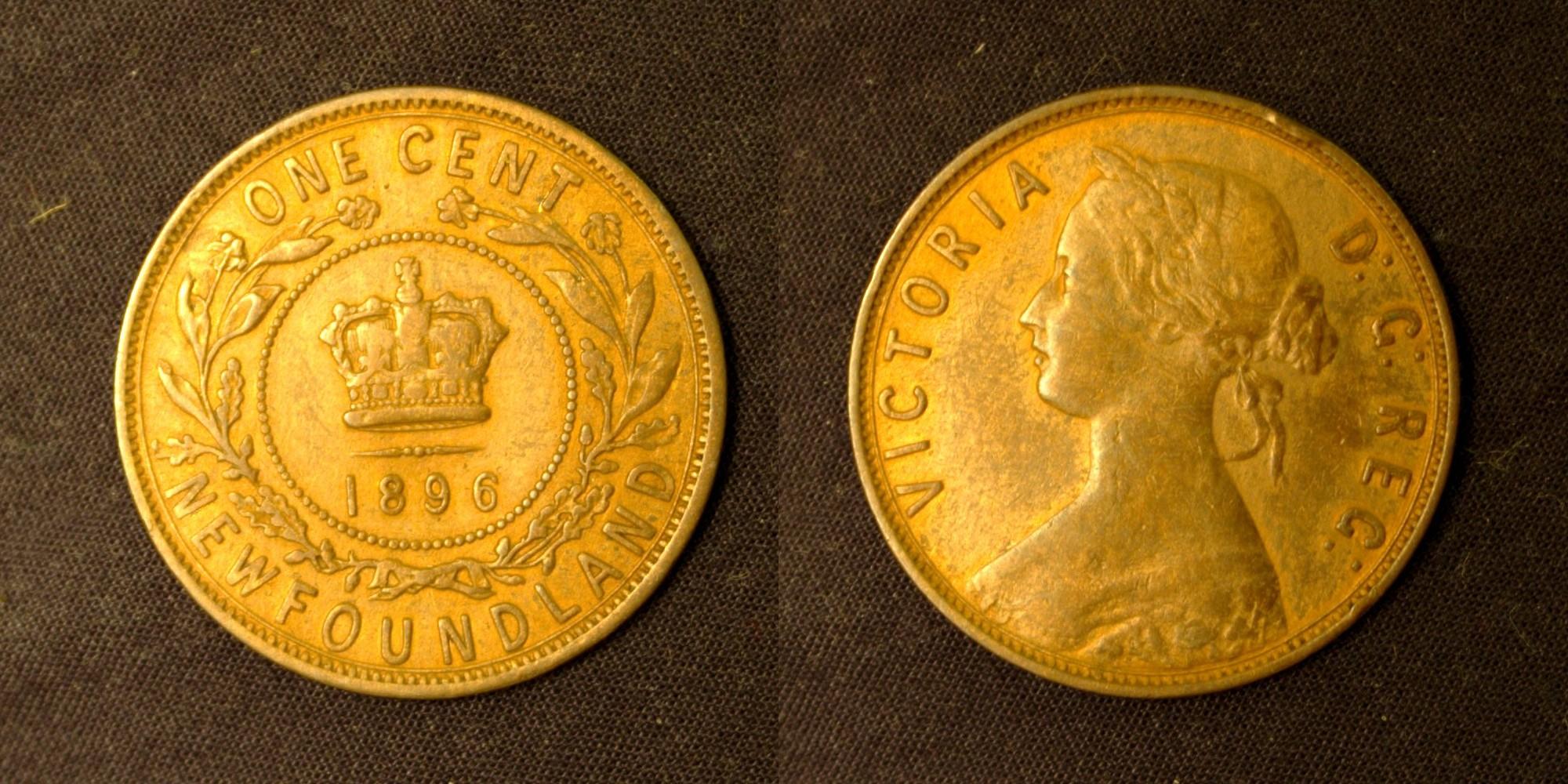 newfoundland-penny-1896