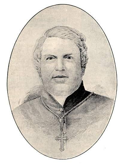 john-thomas-mullock