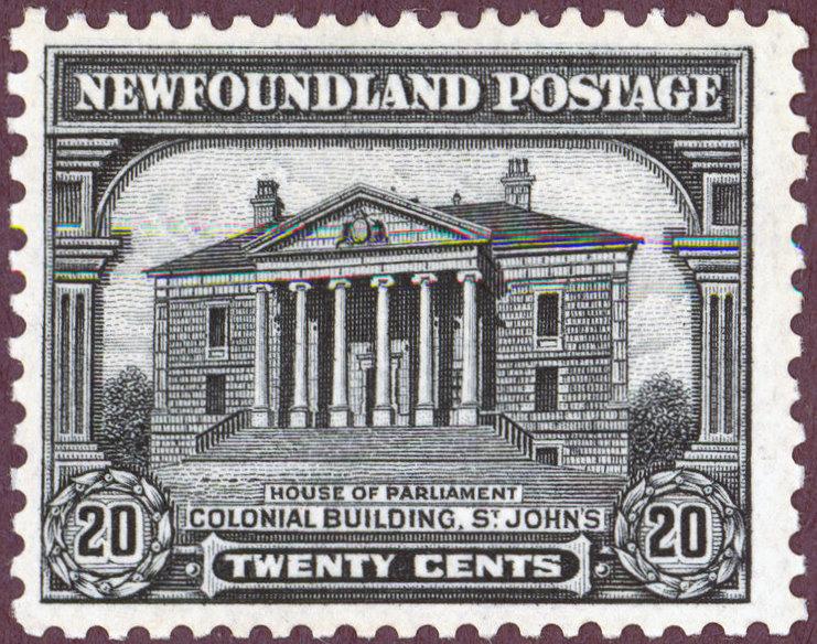 newfoundland-stamp-1928