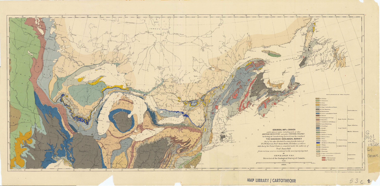 First-Cdn-geo-map
